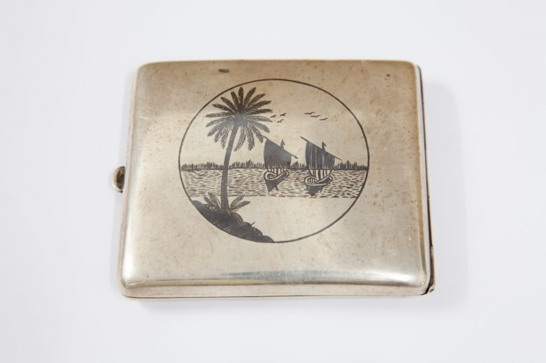 cigarette_case